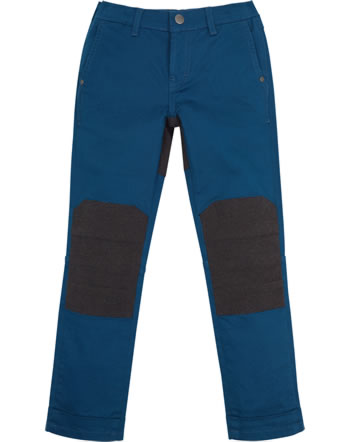 Elkline Outdoor-trousers kids BESTBUDDY inkblue 3062073-255000