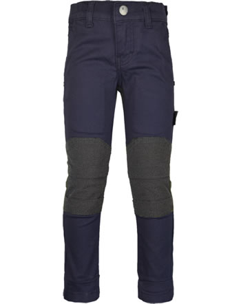 Elkline Outdoor-trousers kids BESTBUDDY nightblue 3062073-251000