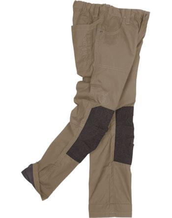 Elkline Outddor Pantalon KALTMEISTER khaki 3062055-753000