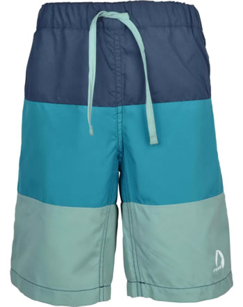 Finkid Swim Trunks UIMARI navy/seaport 1732005-100102