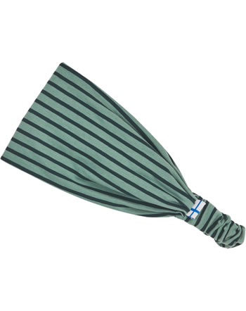 Finkid Haarband PANTA LSF 50+ trellis/navy 1642009-158100