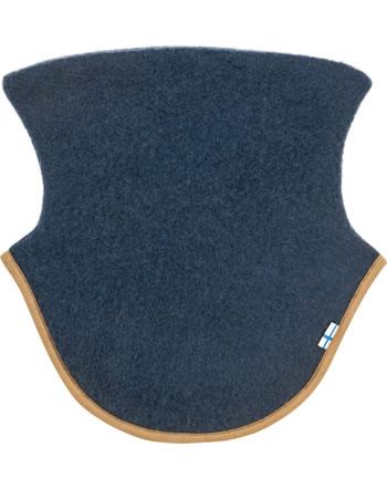 Finkid Knitfleece Collar KAULUS KNIT navy 1642011-100000