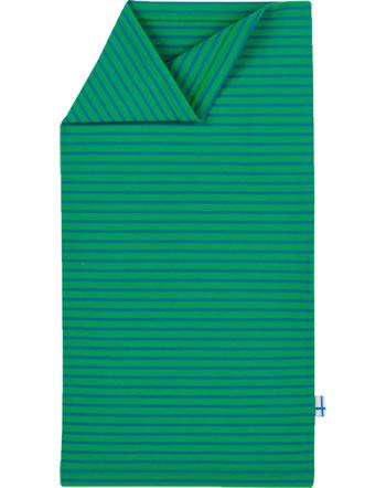 Finkid Jersey Zaubertuch/Schal TUUBI leaf/seaport 1643003-312102