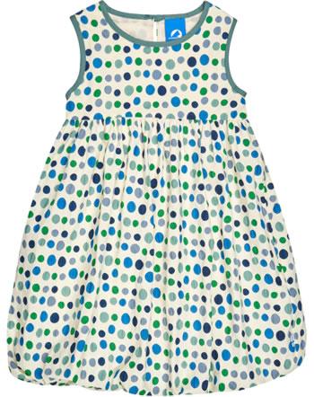 Finkid Kleid ärmellos MARENKI pebbles blue 1422002-164000