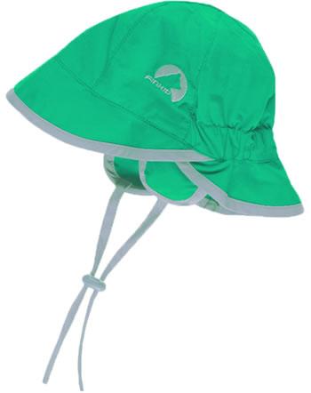 Finkid Sonnenhut Fischerhut PAJU LSF 50+ emerald/storm 6031100-317542