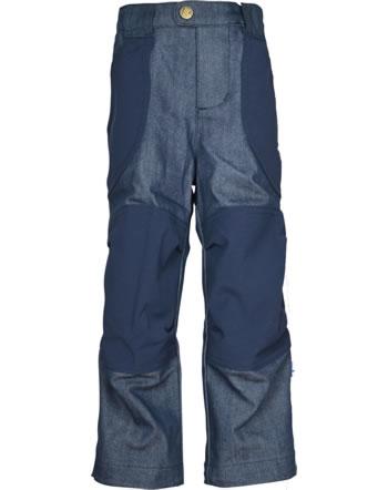 Finkid Robuste Jeanshose Outdoorhose KILPI DENIM denim 1352048-113000