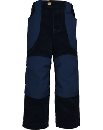 Finkid Functional Pants KILPI navy 1352027-100000