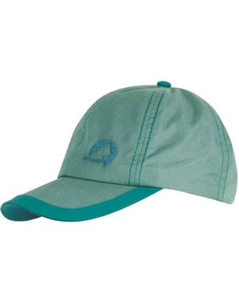 Finkid Sportliches Cap TAIKURI trellis/seaport 1612016-158102
