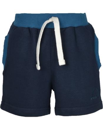 Finkid Sweat-Shorts ANKKA navy/nautic 1343007-100119
