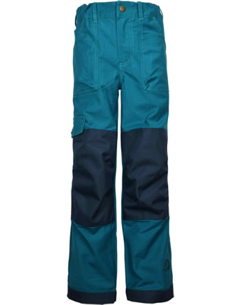 Finkid Functional Pants KALLIO seaport 1352023-102000