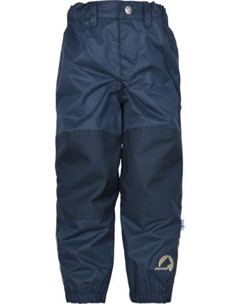 Finkid Wetterfeste Outdoorhose LATULI navy 1322011-100000