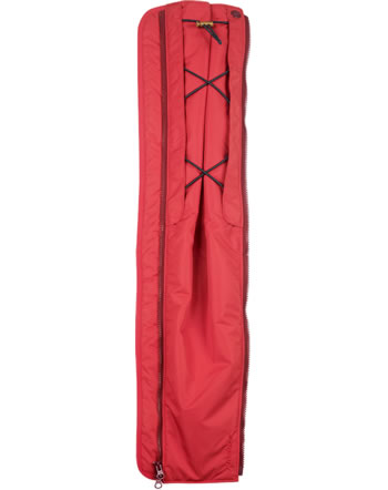 Finside Belly & Baby Extension SUURI ARCTIC EXTENSION red 4193005-200000