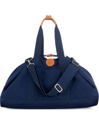 Finside Family Bag Tragetasche LOMA navy 6086002-100000