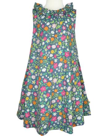 Frugi Kleid ärmellos DINA flower valley DRS110FVL