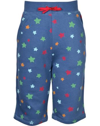 Frugi Pantalon Samson Starry Sky bleu SHS954STY
