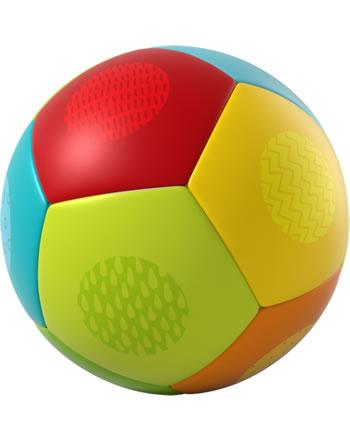 HABA Babyball Regenbogen 304598