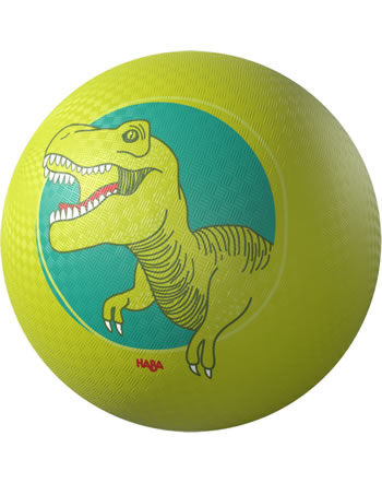 HABA Ball Dinosaurier 304381