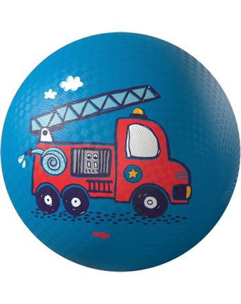 HABA Ball Fire Brigade 305329