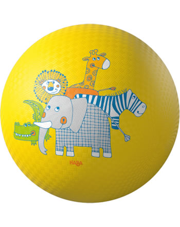 HABA Ball Safari 305330