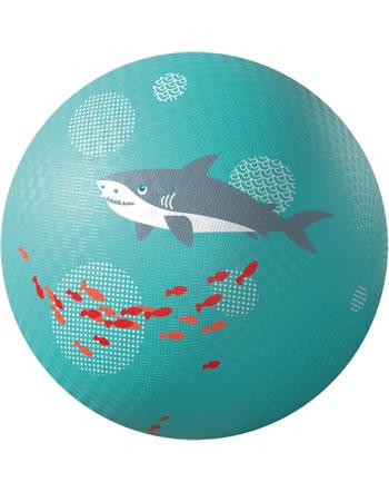 HABA Ball Under Water 305331