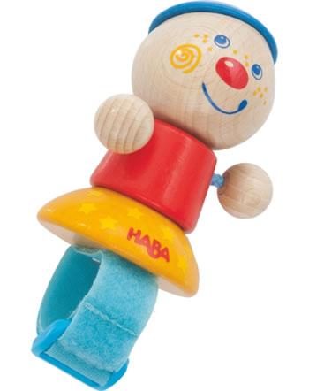 HABA Figurine-jouet pour poussette Guignol 302862