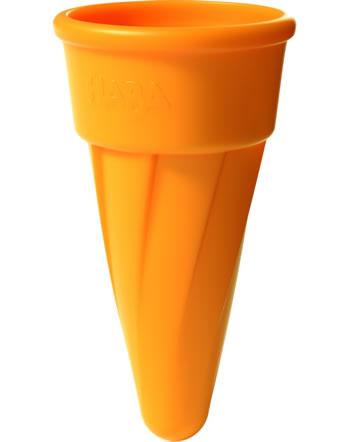 HABA Eistüte orange 304672