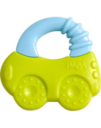 HABA Greifling Auto 302826