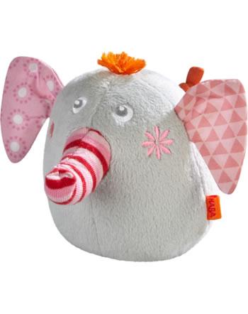 HABA Greifling Elefant Nelly 304724