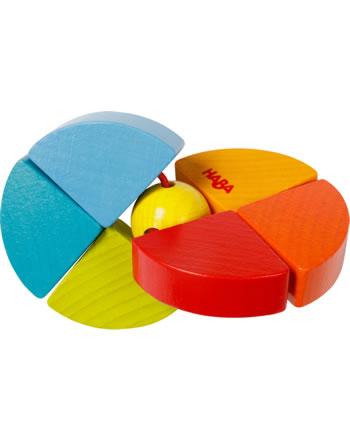 HABA Greifling Farbenräder 304727