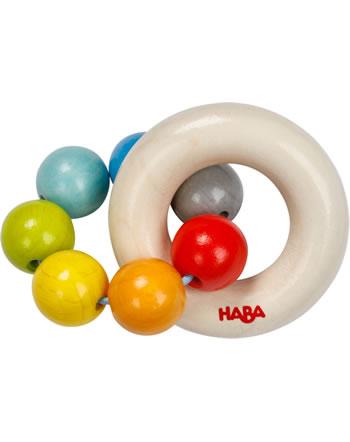 HABA Greifling Farbkugeln 304732