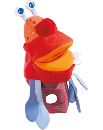 HABA Handpuppe Monster Maz 301186