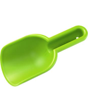 HABA Kleinkind Schaufel grün 304675