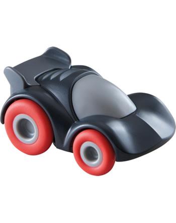 HABA Kullerbü – Anthracite-coloured racer 305560