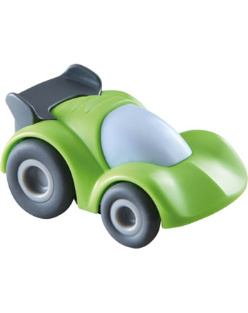 HABA Kullerbü – Green racer 305561