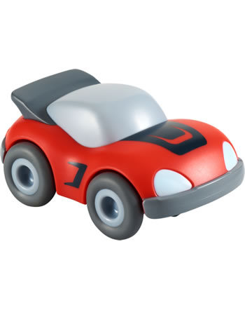 HABA Kullerbü – Roter Sportwagen 304711