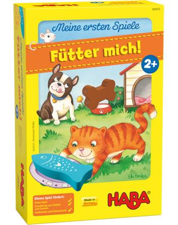 HABA Mes premiers jeux – Animo miam 305473