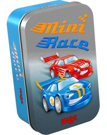 HABA Mini-Race 304622