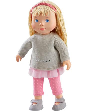 HABA Puppe Elisa 304889