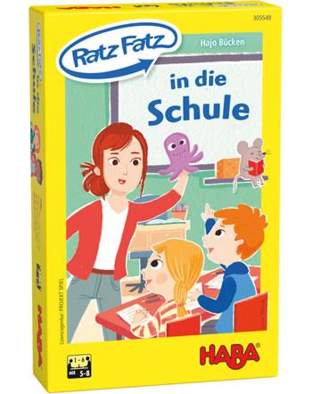 HABA Jeu - version allemande 305548
