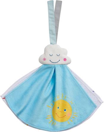 HABA Cuddly Dream Cloud 305167