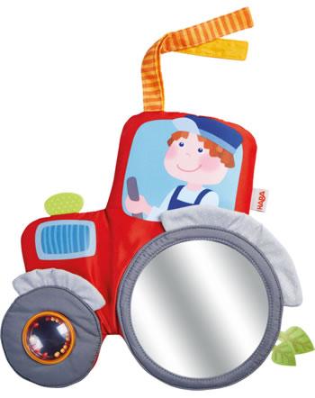 HABA Spielkissen Traktor 305407