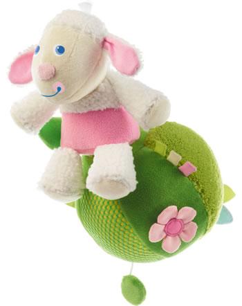 HABA Boîte à musique Mouton Mimi 302512