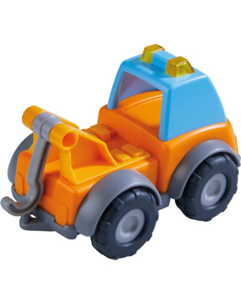 HABA Toy Car Tow Truck 305177