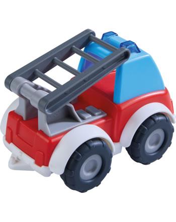 HABA Toy Car Fire engine 305182