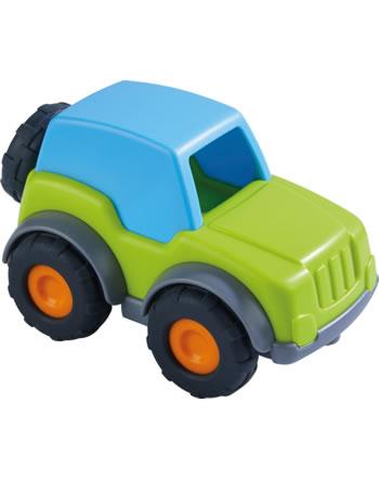 HABA Toy Car ATV 305178