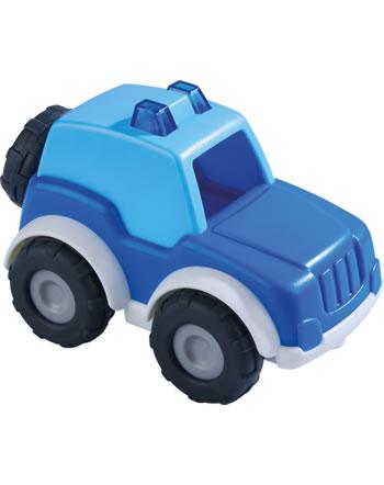 HABA Toy Car Police Car 305179