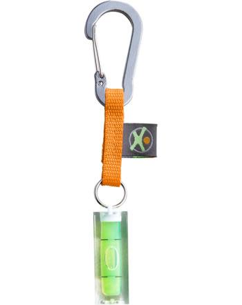HABA Terra Kids Anhänger Mini-Wasserwaage 304550