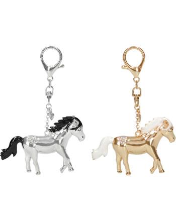Horses Dreams Key chain 5130