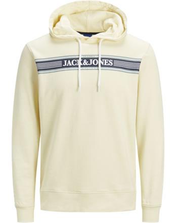 Jack & Jones Junior Sweat Hood JORANTHONY flan 12171754