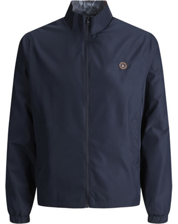 Jack & Jones Junior Veste JORVICTOR navy blazer 12168229